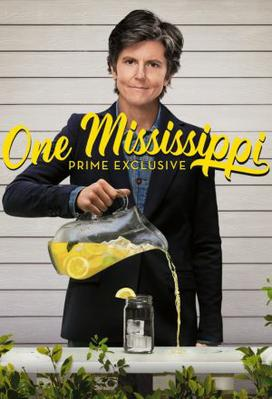 One Mississippi (season 2)