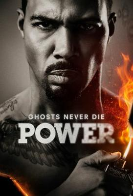 Power (season 4)