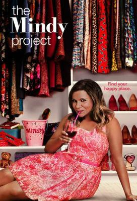 The Mindy Project (season 6)